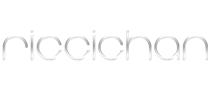 http://www.riccichan.com