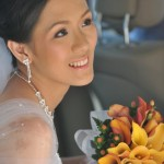 Leslie Lao 1