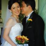 Leslie Lao 5